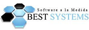 BesySystems