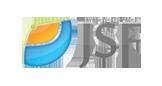 logos-jsf