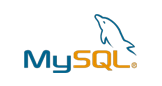 logos-mysql