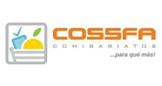cossfa