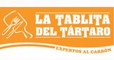 tablita